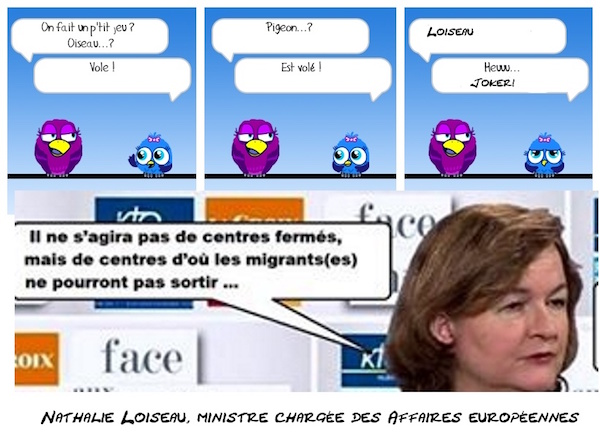 http://ancommunistes.fr/local/cache-vignettes/L600xH441/nathalie-58d21.jpg?1530624561